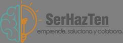 SerHazTen